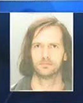 """Em fevereiro, o também norte-americano Francis Coleman, de 40 anos, foi detido depois que ligou para a TV """"WFMZ"""" e convidou a emissora para filmar um roubo a banco que ele cometeria na cidade de Bethlehem, no estado da Pensilvânia."""