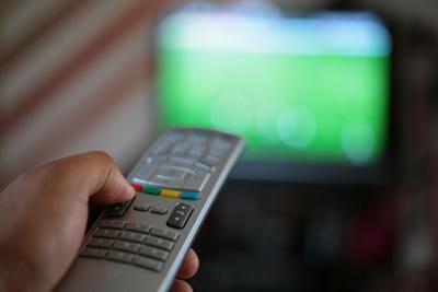 Anatel suspende limite a número de prestadoras de TV a cabo