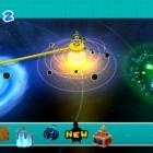 Super Mario Galaxy 2 - Mundo 2