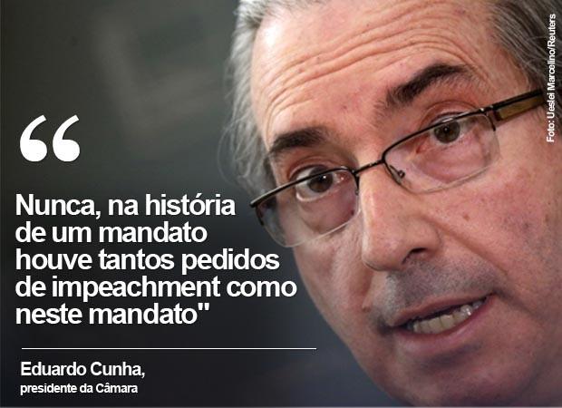 eduardo_cunha_-_nunca_na_historia_de_um_mandato_houve_tantos_pedidos_de_impeachment